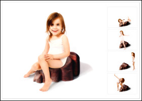 MIA_and_CHAIR_ALL_01